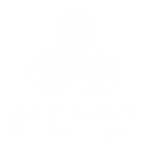 gaelic-culture-productions-logo
